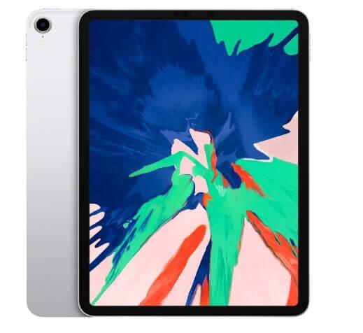Apple iPad Air – Best iOS Gaming Tablet