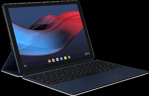 Best Chromebook: Google Pixel Slate
