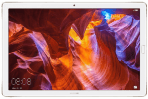 Huawei MediaPad M5 Pro - Best Android Tablet For Photo Editing