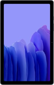 Samsung Galaxy Tab A7 -Best Tablet For Photo Editing With Lightroom