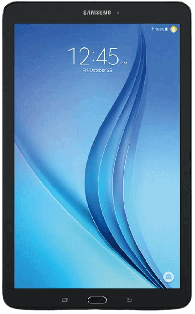 Samsung Galaxy Tab E 9.6 – Best Tablet For Elementary School