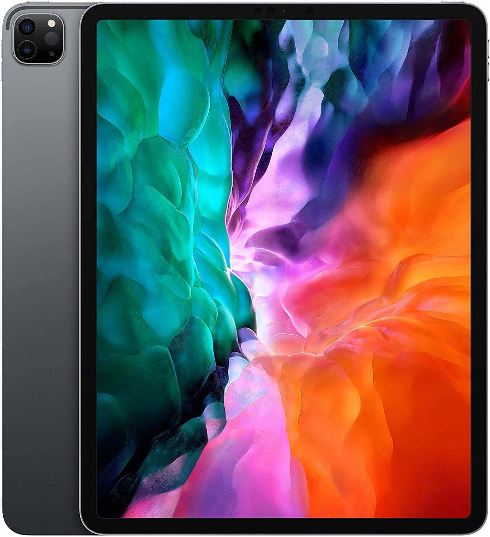 Best Apple Device: Apple iPad Pro