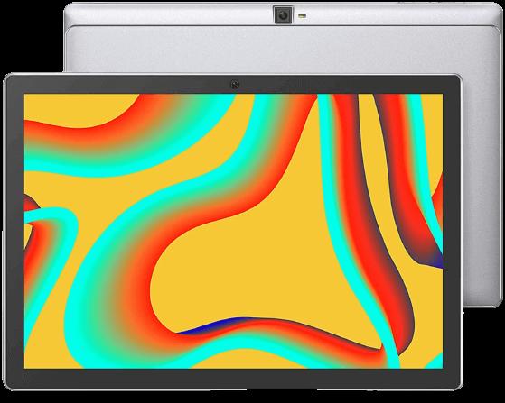Best Tablet Under $150: VANKYO MatrixPad S30